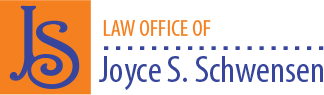 Law Offices of Joyce S. Schwensen